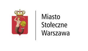 Miasto St Warszawa