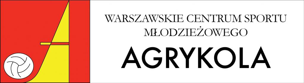 Obrazek posiada pusty atrybut alt; plik o nazwie logo_agrykola-05-3-1024x282.png